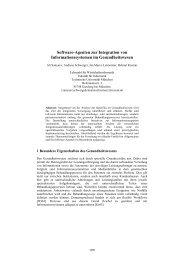08-07.pdf - Lehrstuhl für Wirtschaftsinformatik