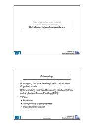 Betrieb von Unternehmenssoftware.pdf