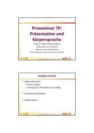 2/1 PDF - WINFOR - Bergische Universität Wuppertal