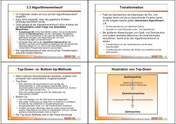 (4/1) PDF - WINFOR