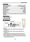 HDMI Matrix - Wintal - Page 2