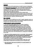HDMI Matrix - Wintal - Page 4