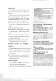 USER'S MANUAL - Wintal - Page 2