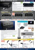 Electronics & Components - Wintal - Page 2