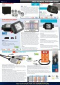 Electronics & Components - Wintal - Page 3