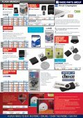 Electronics & Components - Wintal - Page 4