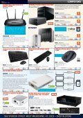 Electronics & Components - Wintal - Page 5