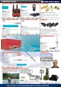 Electronics & Components - Wintal - Page 6