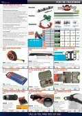 Electronics & Components - Wintal - Page 7
