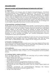 AGB als PDF anzeigen - Shopverzeichnis für Geschäfte und Online ...