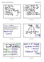Block 4 Notizen 2012-06-22 - Wirtschaftsingenieurwesen