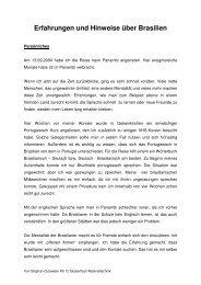 Erfahrungsbericht im pdf-Format - Wirtschaftsingenieurwesen