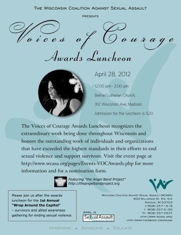 voices-of-courage-lu..