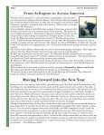 SOS-dec-2010-newslet.. - Wisconsin Service Member Support ... - Page 2