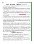 SOS-dec-2010-newslet.. - Wisconsin Service Member Support ... - Page 3