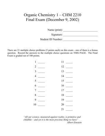 Paper P3 Dec 2010 exam was
