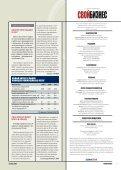 ŁłÔ˙ Û˝ŁłŠ˛¸ÙÙ - WiseSoft.Ru - Page 5