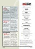 России - WiseSoft.Ru - Page 5