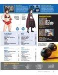 ·—ÿ# - Страна игр - Page 5