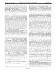 Two-Speed Phase Dynamics in the Si(111) …7 7†-…1 1† Phase ... - Page 2