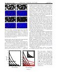 Two-Speed Phase Dynamics in the Si(111) …7 7†-…1 1† Phase ... - Page 3