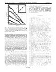 Two-Speed Phase Dynamics in the Si(111) …7 7†-…1 1† Phase ... - Page 4