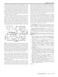 Fluorescence Quenching in a Perylenetetracarboxylic Diimide Trimer - Page 3