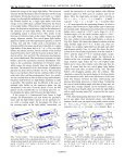 Interaction of Light Filaments Generated by Femtosecond Laser ... - Page 3