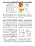 Novel Mechanism of a Charge Density Wave in a Transition Metal ... - Page 2