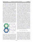 Novel Mechanism of a Charge Density Wave in a Transition Metal ... - Page 3