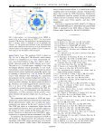 Novel Mechanism of a Charge Density Wave in a Transition Metal ... - Page 4