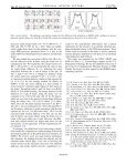 Two-Stage Rotation Mechanism for Group-V Precursor Dissociation ... - Page 4