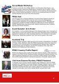 mcsa annual report - Waikato Management School - The University ... - Page 5
