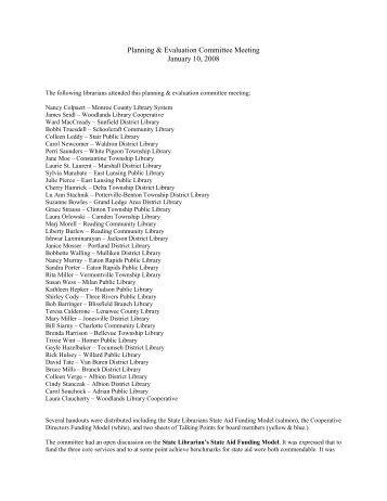 Sachar committee report 2006 pdf