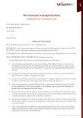 ICC Update Paper - World Model United Nations - Page 5
