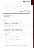 ICC Update Paper - World Model United Nations - Page 6