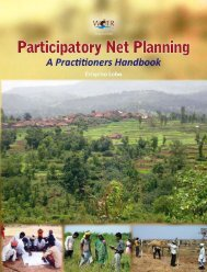 A Practitioners Handbook - wotr