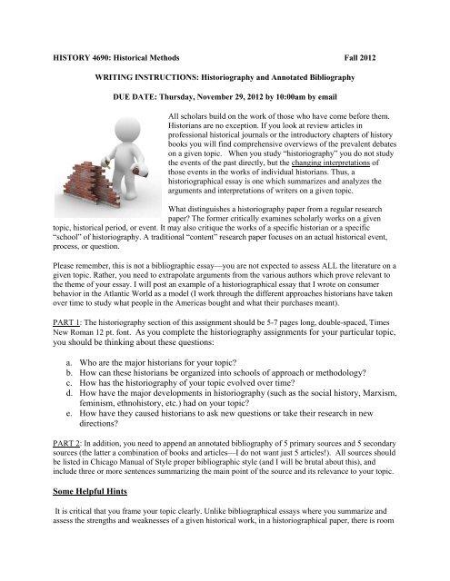 Esl scholarship essay editor services gb