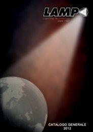 lampo_CATALOGO 2012 WEB.pdf