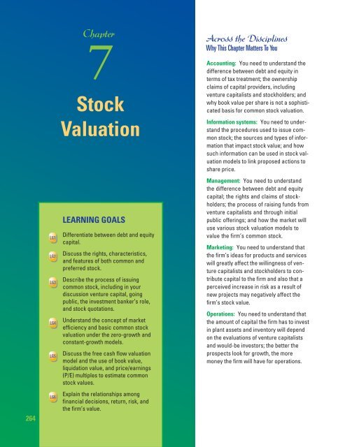 Handbook the mining pdf valuation