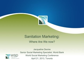 download - World Social Marketing Conference