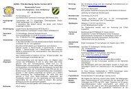 2013_04_09 Ausschreibung Sternberg-Tennis-Turnier 2013 ... - WTB