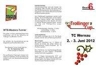 Flyer 6-seitig (pdf) - WTB