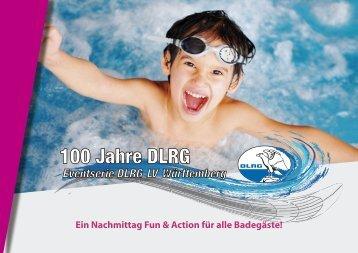 Informationen zum Download - Landesverband Württemberg e.V. ...
