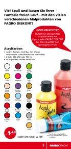 acrylmalerei leicht Gemacht! - Seite 3