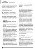 KG2205 - Service - Page 4