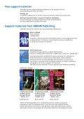 diplomas at a glance - ABRSM - Page 7