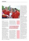 Lees het gehele artikel hier (Het stuk over de Academie begint op ... - Page 4