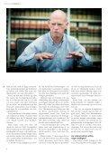 Konkursdomaren som skapade ordning i kaoset - Ackordscentralen - Page 4
