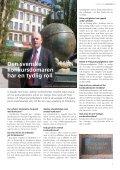 Konkursdomaren som skapade ordning i kaoset - Ackordscentralen - Page 7